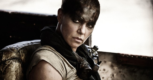 'Mad Max' leads Critics' Choice Awards nominations with 13