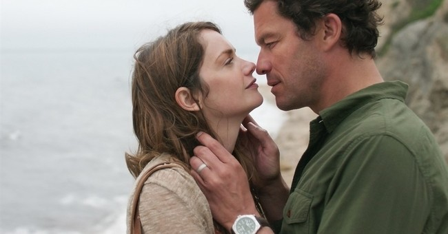 'The Affair,' 'Mad Men' and 'Frontline' among year's 10 Best