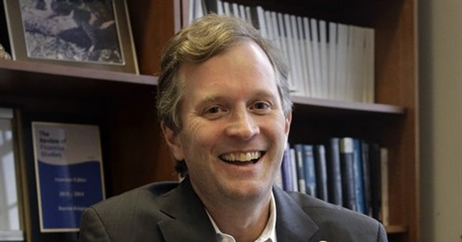 Made just for his kids, prof's card game is now taking off