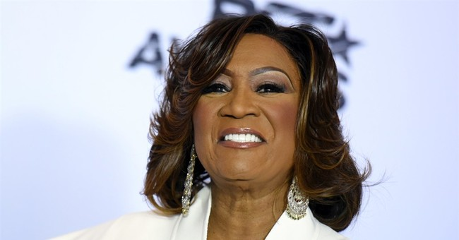 Patti Labelle, LA Reid, Lee Daniels among BET honorees