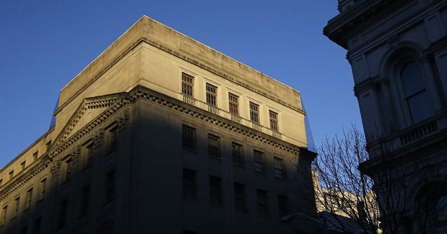 Freddie Gray jurors deadlocked, judge says keep deliberating