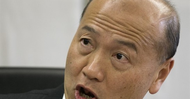 Leading Thai seafood boss: AP shrimp probe 'wake-up call'