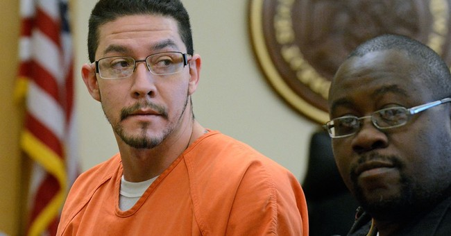Man accused in road rage killing says he feared for his life