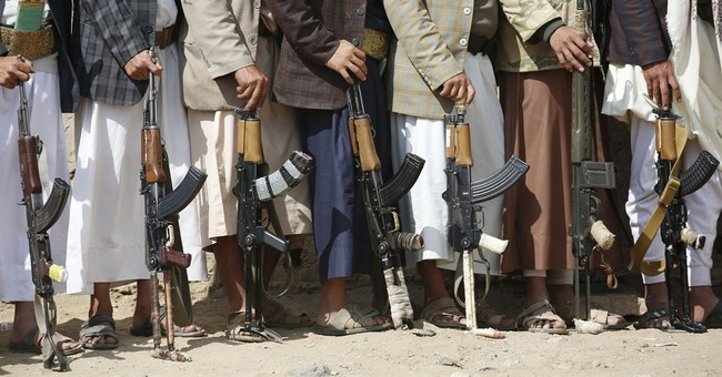Ongoing fighting in Yemen undermines cease-fire, peace talks