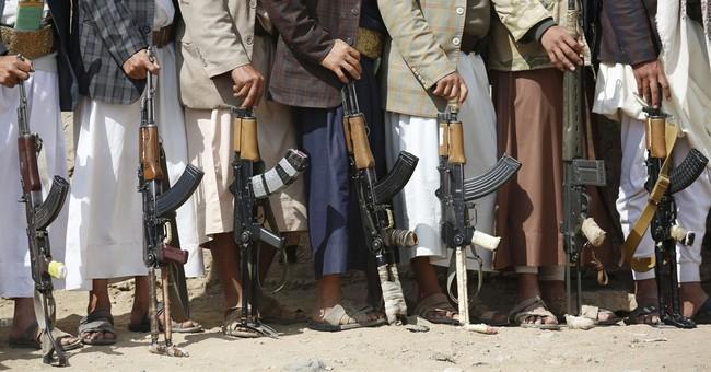 Ongoing fighting in Yemen undermines cease-fire, peace talks