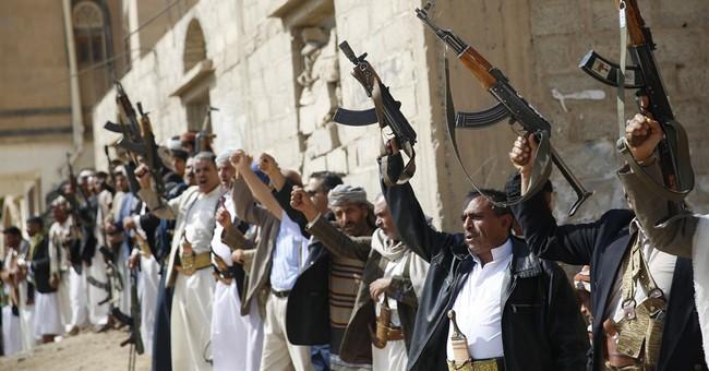 Yemen peace talks underway as fighters ignore cease-fire