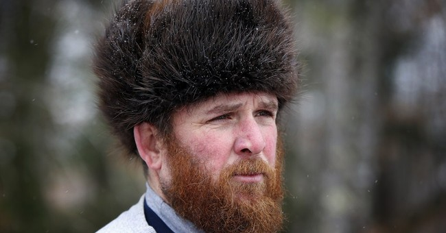 Slow Russian economy catches up with US wild-fur trappers