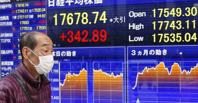 Asia stocks subdued as Greece jitters offset China stimulus