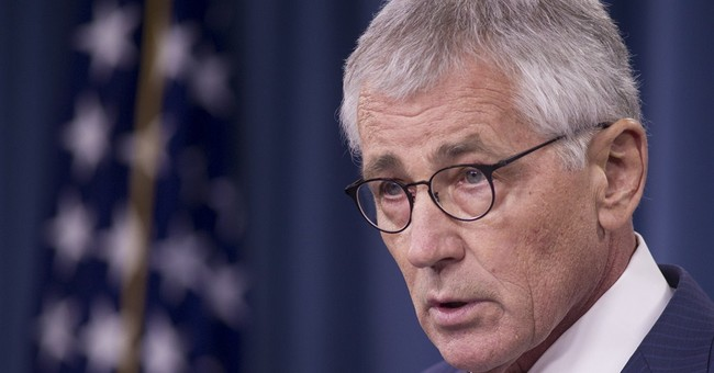 NATO to meet on Russia; US may send officers to east Europe