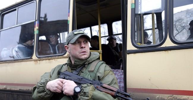 Civilian woes deepen as battle surges on Ukraine front line