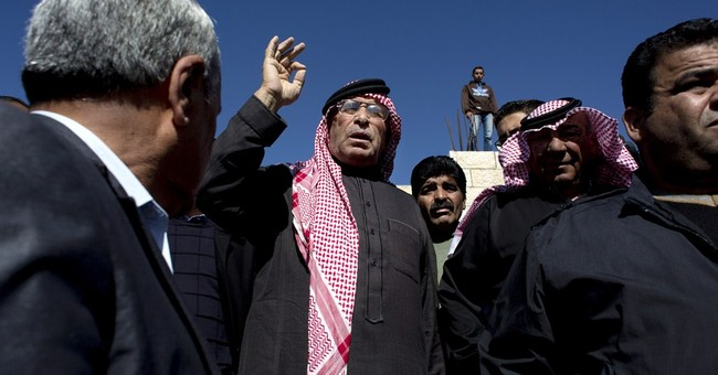 Jordan launches new airstrikes after vowing harsh war on IS