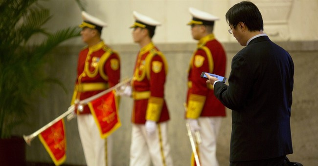 China tightens rules on Internet use, online comments