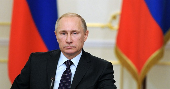 Putin orders to restore suspended commuter trains