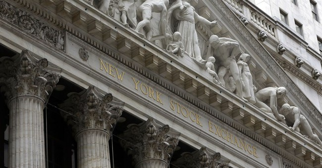 US stock indexes open slightly lower as oil rebound cools