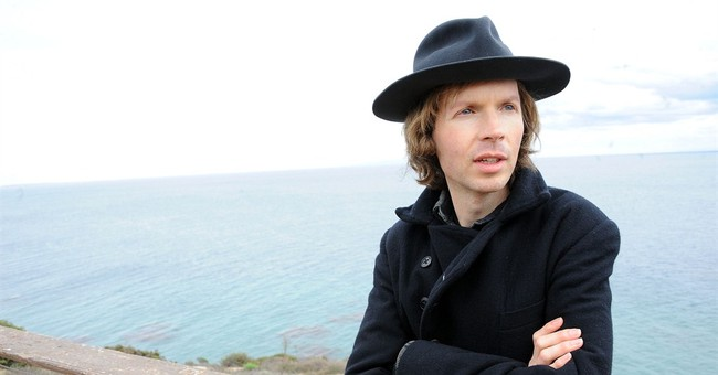 Beck, Blige, Sia, ELO among Grammy performers