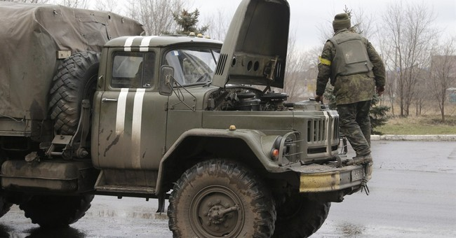 Civilian woes deepen as battle surges on Ukraine front line