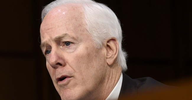 GOP senator: HHS chief's answers 'contemptuous'
