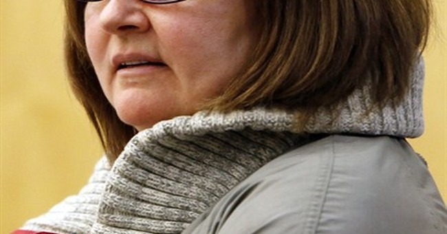Runaway mom's daughter can be questioned, judge rules