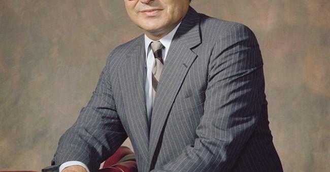 Former CBS News executive Socolow dies