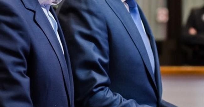EU leaders caution debt deal with Greece still far off