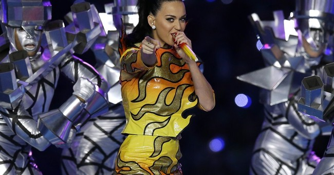 'Kim Kardashian' game maker Glu creating Katy Perry game