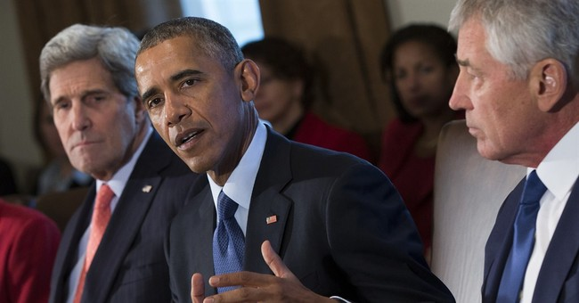 Obama claim of $1.8 trillion deficit cuts open to question
