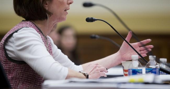 US won't return Guantanamo to improve ties with Cuba