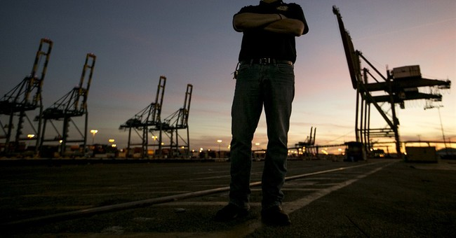West Coast port employers: Shutdown could be 5 days away