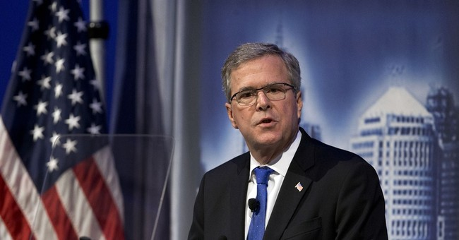 Bush calls for expansion of immigration of skilled workers