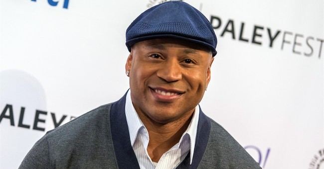 LL Cool J back for fifth straight year as Grammy host