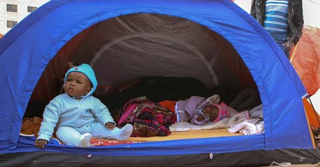 Sudanese refugee recounts forced deportation from Jordan