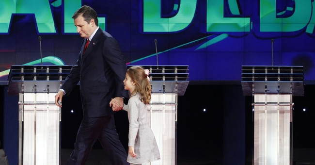 Fresh from debate, Cruz looks to Super Tuesday for advantage