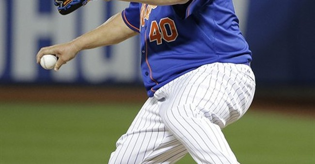 AP source: Bartolo Colon agrees to $7.25M deal with Mets