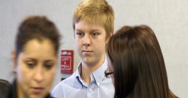 Texas authorities seek teen who invoked 'affluenza' defense
