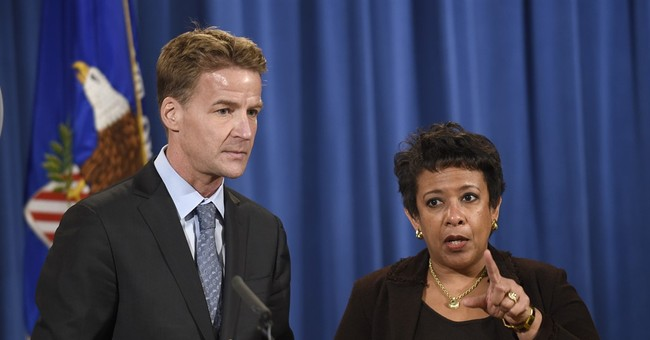 AP News Guide: Feds begin work on Chicago police probe