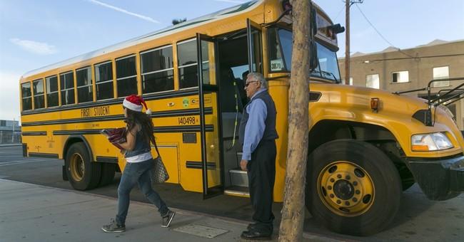 School threats prompt proposals for tougher penalties