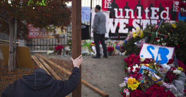 Most of California center where 14 died will reopen Jan. 4