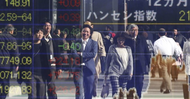 US rate hike ends wait, but not uncertainty for Asia
