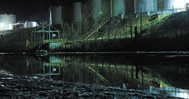 Senate approves bill to overhaul chemical regulation