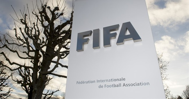 Platini's fading FIFA presidential bid faces ethics test
