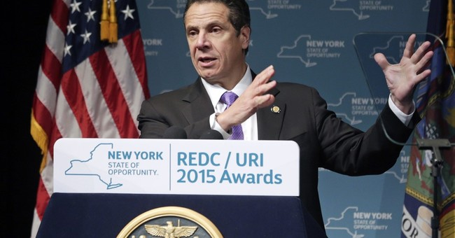 New York, prodded by suit, becomes latest to reform solitary