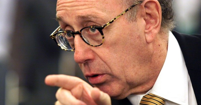 VW hires Kenneth Feinberg to handle emission-cheating claims