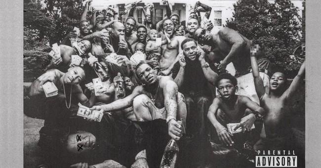 AP's top albums of 2015: Troye Sivan, Kendrick Lamar, Adele