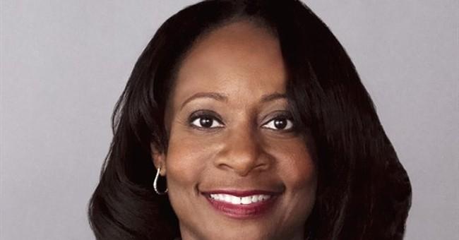 At a glance: 10 highest-paid female CFOs
