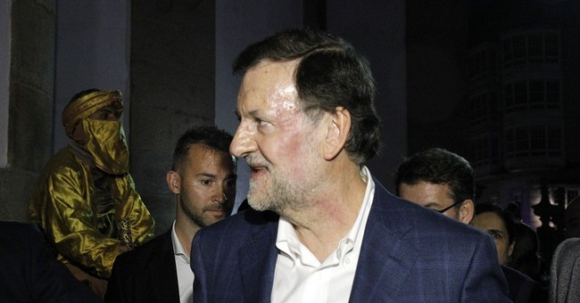 Spain: Conservative PM to seek support to avoid leftist govt