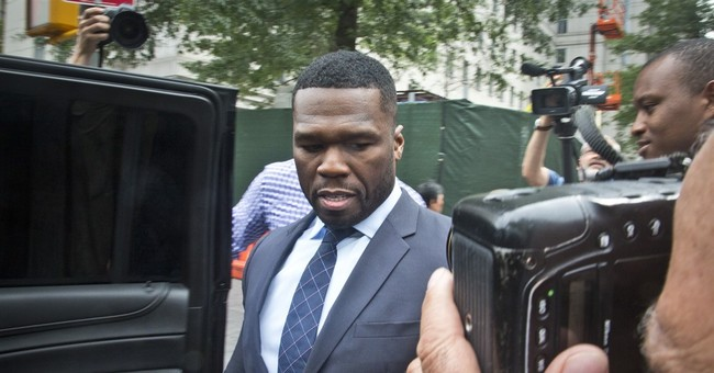 50 Cent reduces asking price for Connecticut mansion _ again