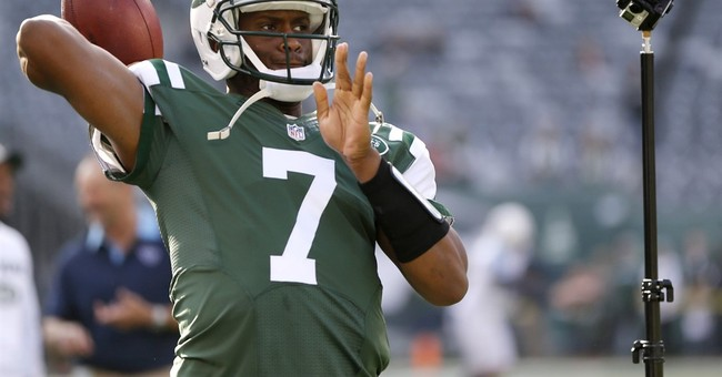 Jets developing virtual experience to bring fans even closer