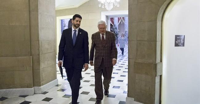Education, transportation highlight 2015 in Congress