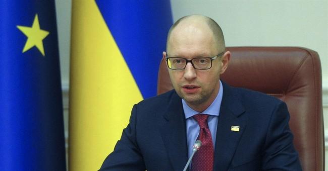 Ukraine won't repay $3 billion Russian debt due this weekend