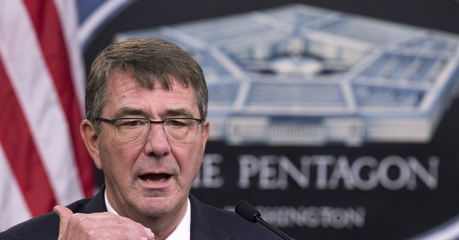 Carter in Afghanistan to review security as violence rises